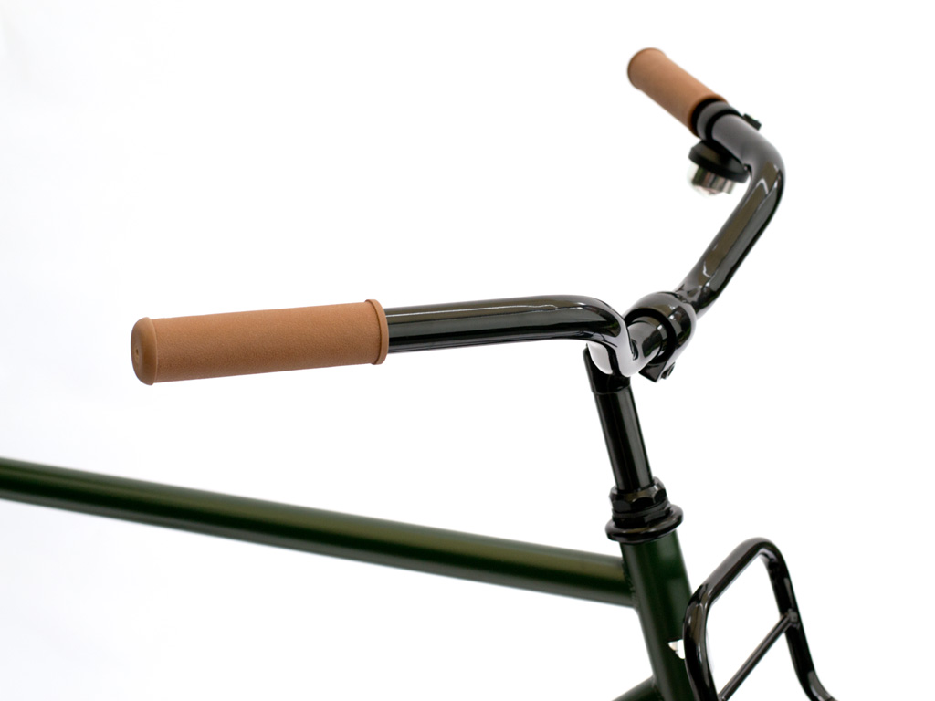 Northroad Handle Bars